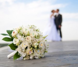 Хороскоп на брака