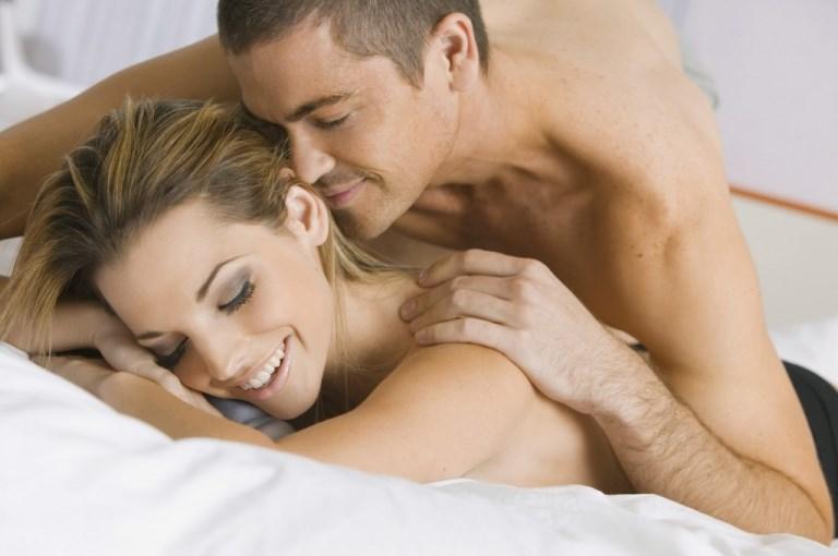 Секс за здраве – какви са ползите?