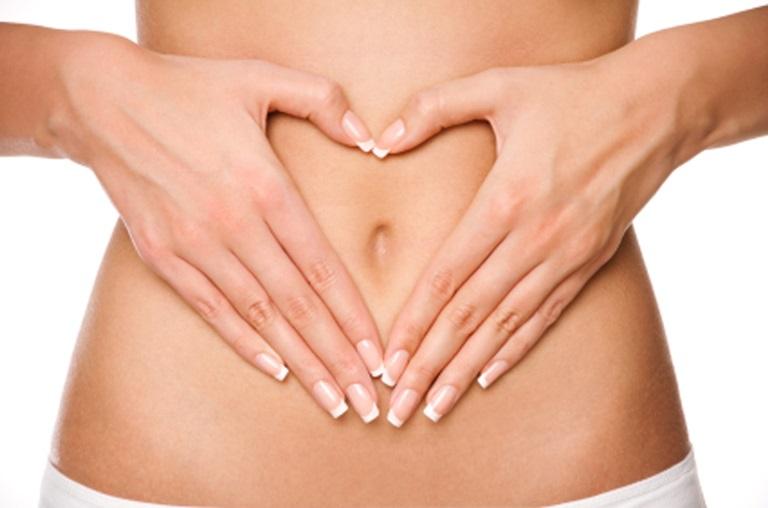 Първи триместър от бременността - какво трябва да знаете?