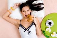 Най-честите грешки в закуската, които да избягвате