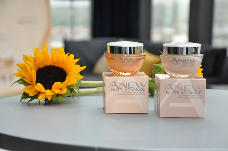 AVON_ANEW Nutri-Advance