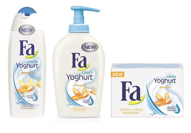 fa_yoghurt3