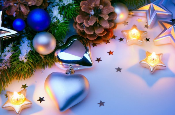 Christmas Decorations_1