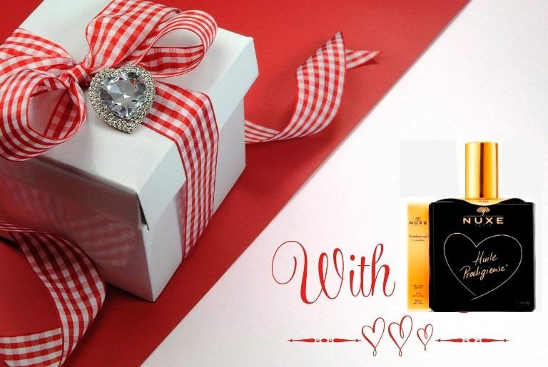 valentine-s-day-love-heart-925_3