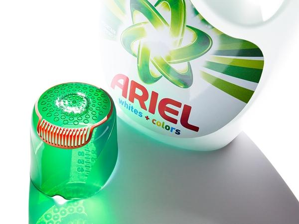 Ariel Liquid Powder_1