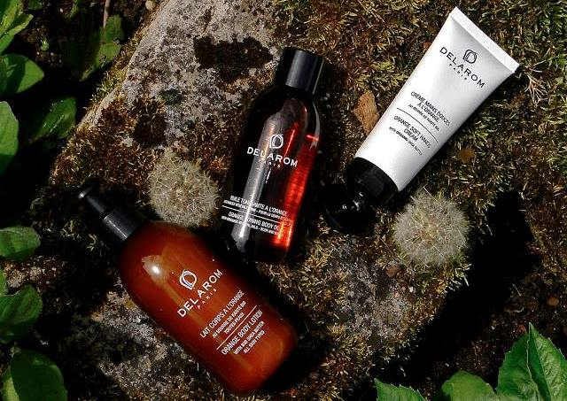 Products on rocks
