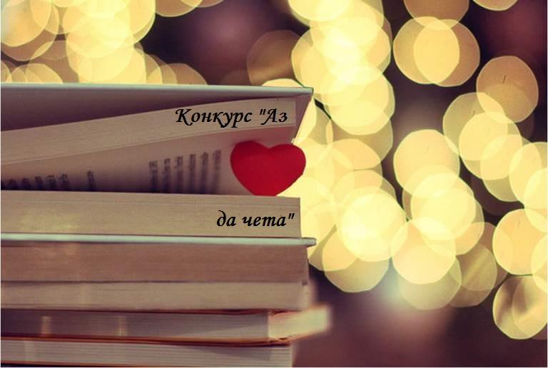 knigi4_1