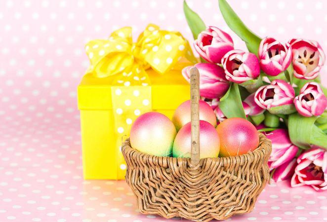 gift-flower-node-egg-shopping-cart-easter-pink_1280x800
