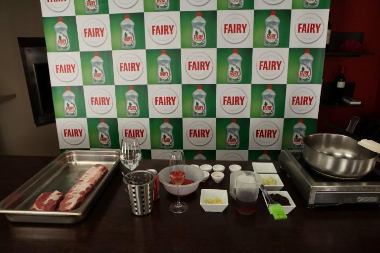 FAIRY_0020