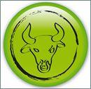 Zodiac-Bull-485137