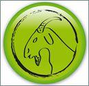 Zodiac-Horned-Goat-485152