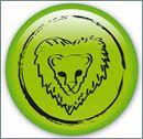 Zodiac-Lion-485158