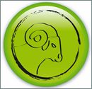 Zodiac-Ram-485159