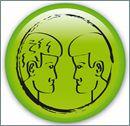Zodiac-Twins-485171