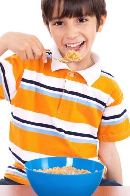 deca_hrani3