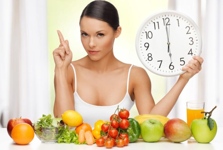 vreme_hranene