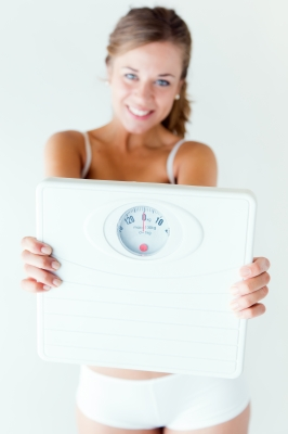 fleksi-dieta2