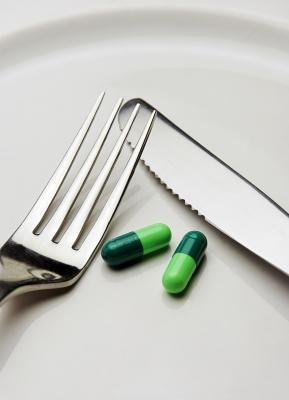 vitamini2