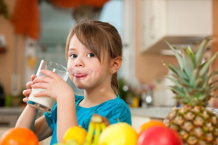 zdravoslovno_hranene_deca