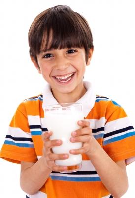 zdravoslovno_hranene_deca2