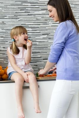 zdravoslovno_hranene_deca_3