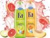 -fa-vitaminpower-b-vitamin-e-guava-schwarzkopf-henkel