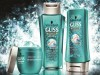 -gliss-million-gloss-schwarzkopf-henkel-